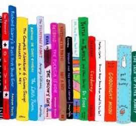 ideal-bookshelf