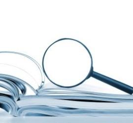 search_books